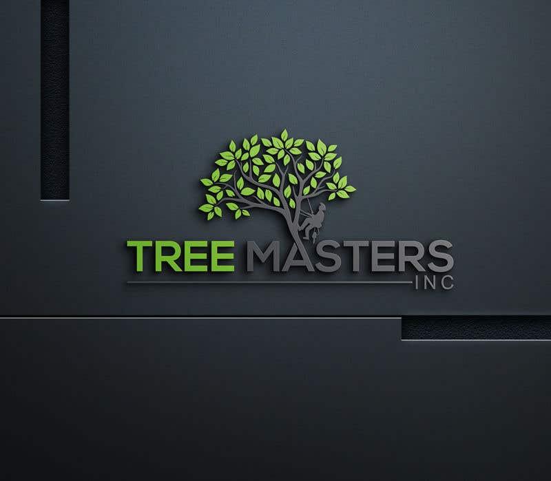 Kilpailutyö #                                        61                                      kilpailussa                                         Logo Design