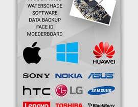 Nro 77 kilpailuun design a new banner high quality käyttäjältä TheCloudDigital