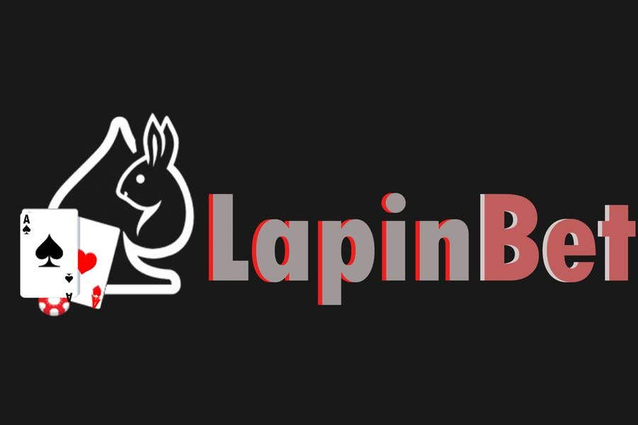 Penyertaan Peraduan #                                        16                                      untuk                                         Need to create loader animation for existing logo