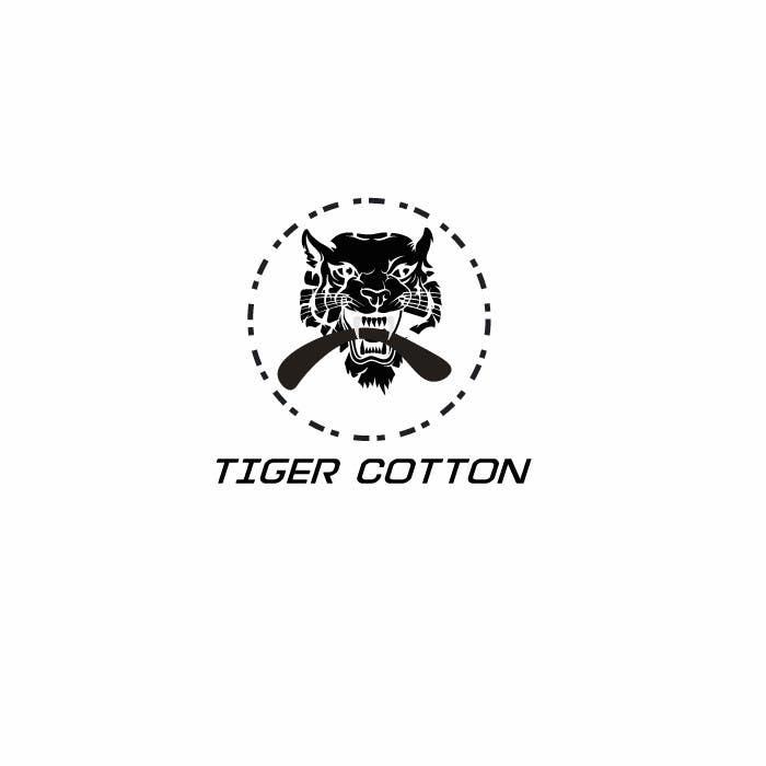 Konkurrenceindlæg #34 for Cotton Tiger - Bodybuilding wraps