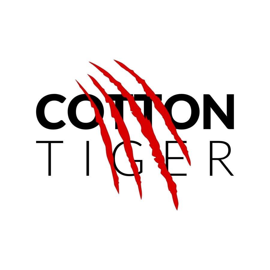 Konkurrenceindlæg #47 for Cotton Tiger - Bodybuilding wraps