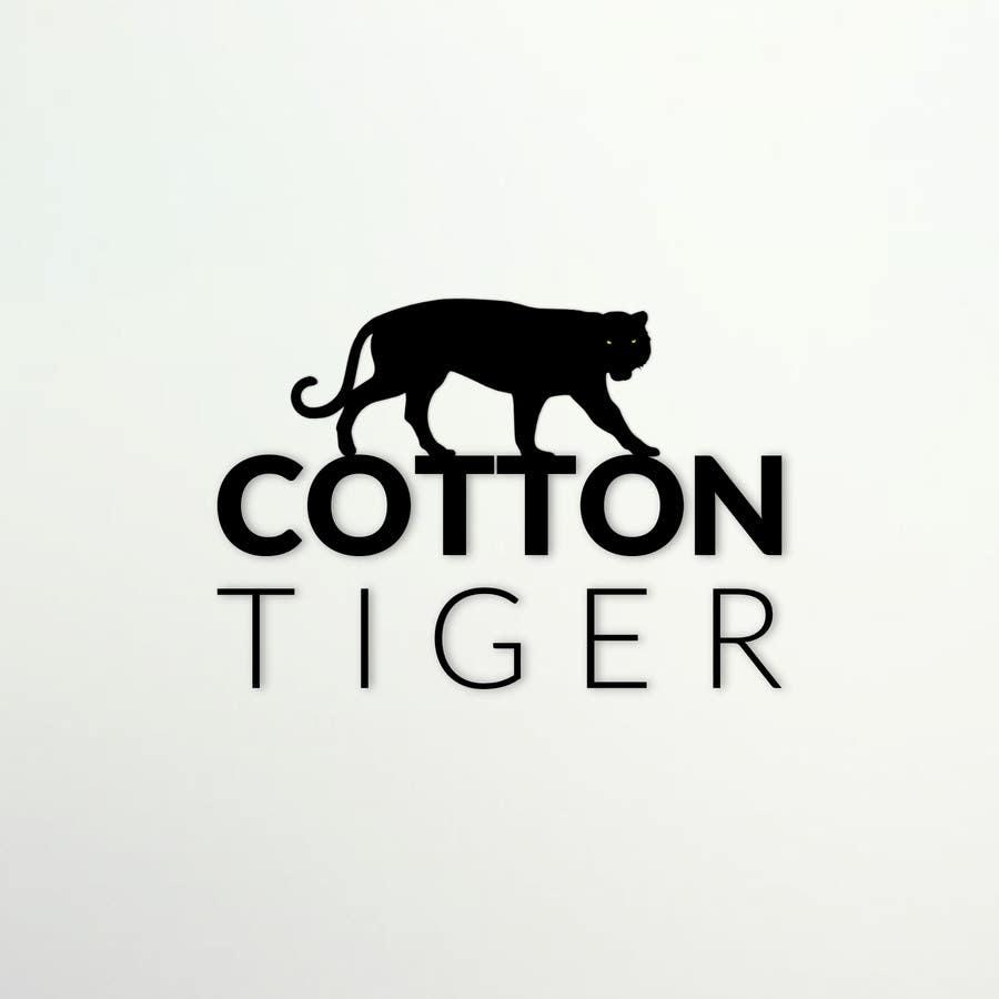 Konkurrenceindlæg #48 for Cotton Tiger - Bodybuilding wraps