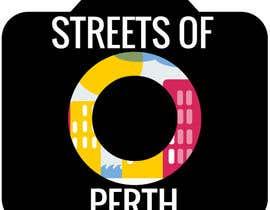 taramasonharris tarafından Design a Logo for a Street Art Blog için no 47