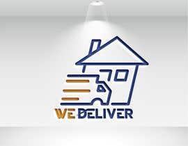 #55 for Logo design - 21/07/2021 15:56 EDT af ahalimat46