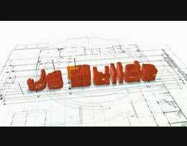#49 para Logo Animation por frswapno