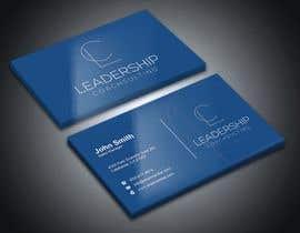 #26 для Business Card - 21/07/2021 22:22 EDT от abdulmonayem85