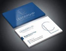 #32 для Business Card - 21/07/2021 22:22 EDT от abdulmonayem85