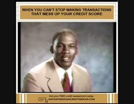 #1 cho Create Credit Repair Memes bởi xaverubio