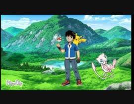 #26 cho Character Animation bởi lavkumarjk