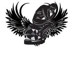 #28 para create a sale logo por tanveerjamil35