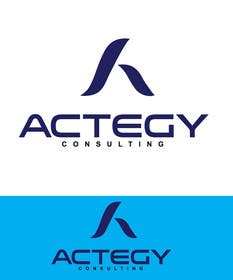 #42 cho Acetgy Logo Design bởi sheraz00099