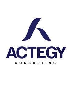 #44 cho Acetgy Logo Design bởi sheraz00099