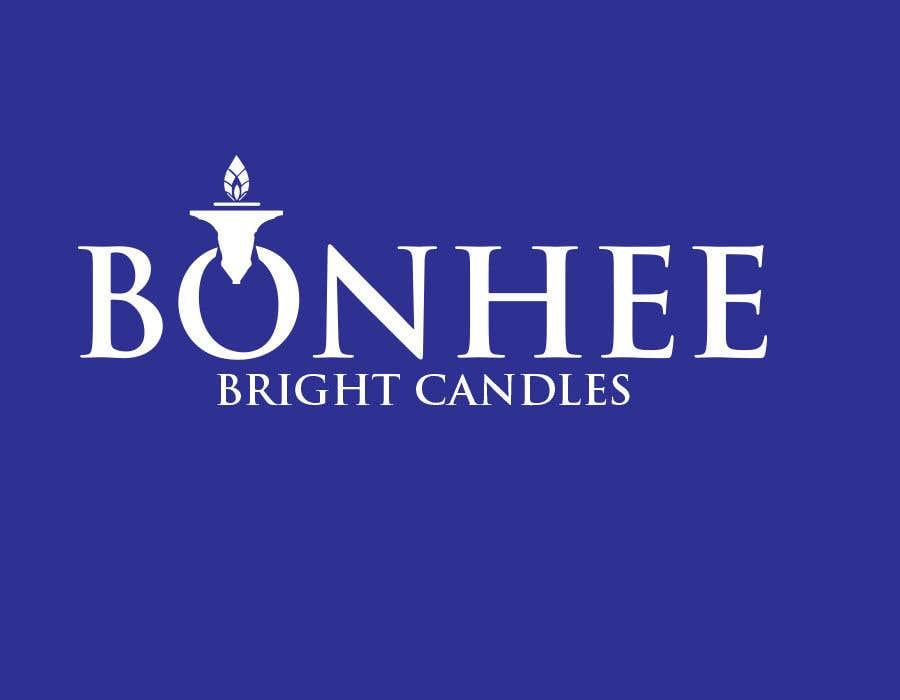 Proposition n°                                        235                                      du concours                                         Bonhee Bright Candles