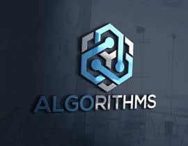ra3311288 tarafından Design a logo for a small software team için no 55