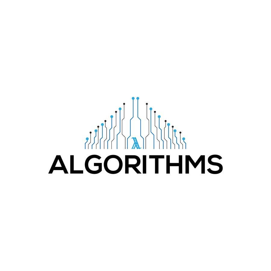 Konkurrenceindlæg #                                        50                                      for                                         Design a logo for a small software team