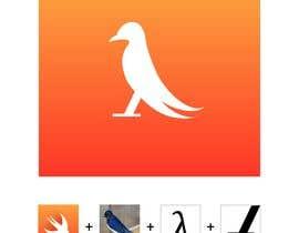 Leeeon tarafından Design a logo for a small software team için no 52