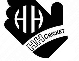 #51 for Wicket Keeping Gloves Design by firasbenachour18