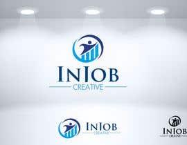 Nro 107 kilpailuun Corporate wordmark logo, MS Powerpoint presentation template and business card design käyttäjältä Mukhlisiyn