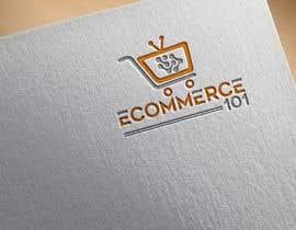 #57 for Ecommerce 101 af rowdyrathore99