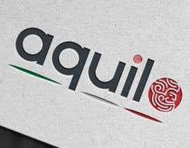 #87 untuk Logo for New Refrigeration Brand oleh Uzairawan99