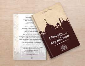 #22 cho A6 Booklet - Poem about Rasulullah Sallallahu Alayhi Wasallam bởi adnanabdaoui