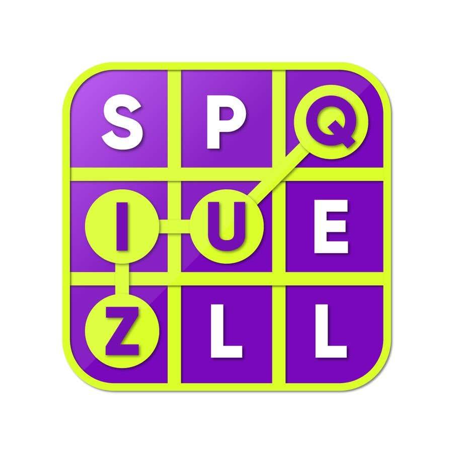 Inscrição nº                                         60                                      do Concurso para                                         Redesign Game Logo