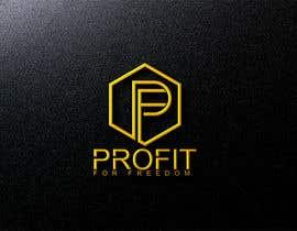 #211 untuk Logo design for my new company! - 22/07/2021 14:18 EDT oleh faridaakter6996