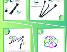 Nro 8 kilpailuun Info Graphic & Picture manipulation for Amazon store – Jpeg.  - 22/07/2021 14:37 EDT käyttäjältä mdrakibhossain20