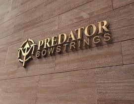 #63 for Predator Bowstrings - 22/07/2021 14:43 EDT af mdidrisa54
