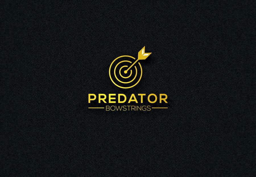 Konkurrenceindlæg #                                        26                                      for                                         Predator Bowstrings - 22/07/2021 14:43 EDT