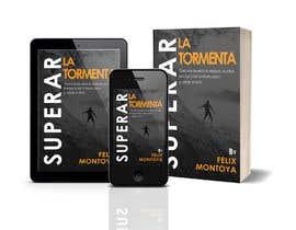 nº 75 pour Portada Libro en Amazon par sananabila19