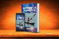 Graphic Design Inscrição do Concurso Nº54 para Portada Libro en Amazon