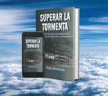 Graphic Design Inscrição do Concurso Nº105 para Portada Libro en Amazon
