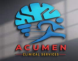 #36 for I need a logo for a doctor's office af riteshpatel44