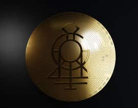 #2 untuk Graphic package for my crypto website oleh baranyildizz