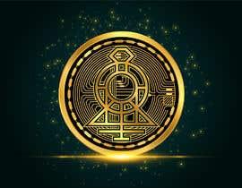 #20 untuk Graphic package for my crypto website oleh mrdesign80