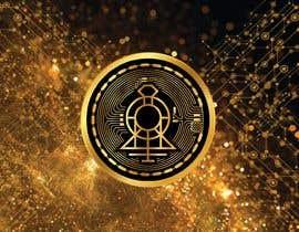 #16 untuk Graphic package for my crypto website oleh abdullah9080