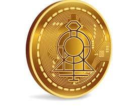 #21 untuk Graphic package for my crypto website oleh abdullah9080