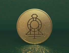 #10 untuk Graphic package for my crypto website oleh yadversha03