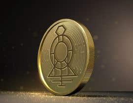 #19 untuk Graphic package for my crypto website oleh yadversha03