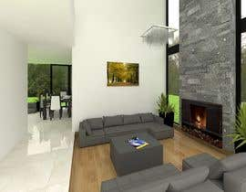 #7 cho Revit Expert - House Design Architecture bởi ARQFREE