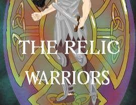 #9 para Relic Warrior LOGO por Roque4m
