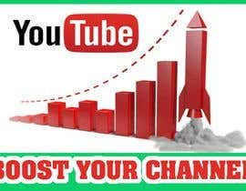 Rokeya72 tarafından Marketing - promote a new youtube gaming channel - make it know - share - viral within the gaming community - vision to make it viral için no 19