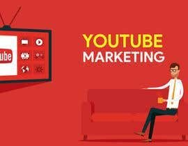 Rokeya72 tarafından Marketing - promote a new youtube gaming channel - make it know - share - viral within the gaming community - vision to make it viral için no 23