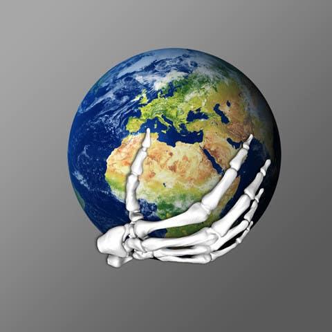 Konkurrenceindlæg #                                        12                                      for                                         logo for globe in hand