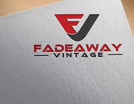 mohammadmonirul1 tarafından Design a Logo için no 43