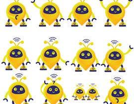 Nro 52 kilpailuun Custom Logo Vector Images käyttäjältä masud39841