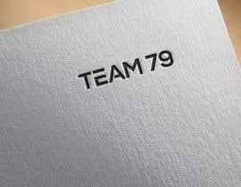 Nro 301 kilpailuun Logo Design - Professional Services Company käyttäjältä sonyhossain360