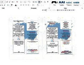 kanza456 tarafından Content Development or improvisation için no 13