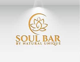 nº 43 pour Metaphysical Product Line -Soul Bar par lotfabegum554